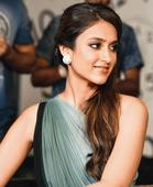 Ileana D'Cruz: I have had body issues for a long time