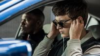 'Baby Driver' will now race against biggies like 'Transformers: The Last Knight,' 'Despicable Me 3'