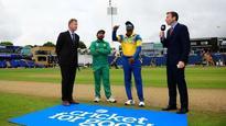 Sri Lanka will travel to Pakistan for lone T20