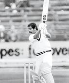 1976 win a great moment for world cricket: Gundappa Vishwanath