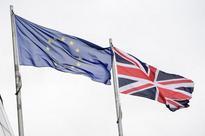 Slovak PM believes Britain will respect Brexit vote