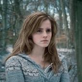The 1 Thing Emma Watson's Hermione Granger and Belle Have in Common