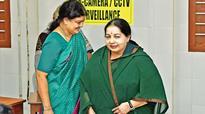 Jayalalitha health condition critical: Sasikala Natarajan breaks down over Sasikala Pushpa's conspiracy allegation