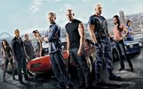 Fast & Furious 6: Boom dhoom (review)