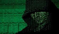 North Korean hackers behind WannaCry cyber attack: Report