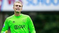 Rumours rated: Cillessen to Barcelona close; Gabigol, James to Prem unlikely