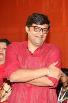 Arnab changes channels name to Republic TV