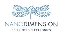 Nano Dimension Reports Second Quarter Financial Results