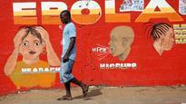 WHO's delay in sounding Ebola alarm 'egregious failure,' expert panel says