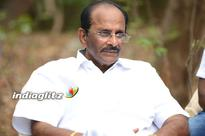 Vijayaprasad direct bilingual, Dr Shiv release teaser