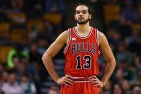 Chicago Bulls Want To Re-Sign Joakim Noah Over Pau Gasol This Offseason? [RUMORS]