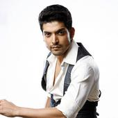Gurmeet Chaudhary reacts to Wajah Tum Ho being called just a film about sex