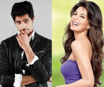 Sidharth Malhothra is excited to team up with Jacqueline Fernandez again!