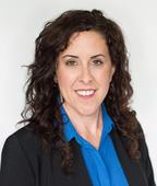 Tracy Goodman Joins The Gaudreau Group's Personal Insurance Team September 26, 2016The Gaudreau Group Insurance and Financial Services Agency of Wilbraham, MA welcomes Tracy Goodman, Personal Risk Specialist, to their Personal Insurance team.