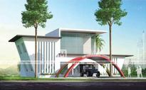 High-tech police station to come up at Thrithala
