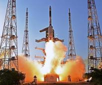 India recalls GSAT-11 satellite for tests from Arianespace's rocket port