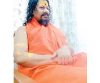 Sometimes Akhara people also commit mistakes: Brahmachari