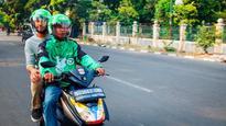 Indonesia's Go-Jek acquires Pianta, a Bangalore-based healthcare startup