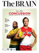 Major concussion campaign launched