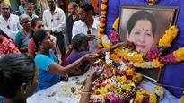 Jayalalithaa's death mystery deepens, AIADMK minister says 'we all lied about Amma's health'