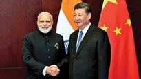 SCO: A new frontier for India