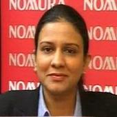 RBI may cut rates by 50 bps in Sep-Dec; rupee key: Nomura