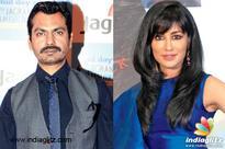 WATCH OUT Nawazuddin Siddiqui & Chitrangada Singh as a couple