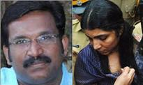 Biju, Saritha conned Rs. 6.5 crore from victims