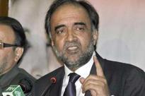Bilawal appoints Kaira as president PPP central Punjab