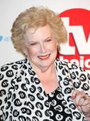 Richard's 'This Morning' Tribute To Denise Robertson Under Fire