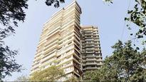 30-year-old maid dies after falling from Cuffe Parade high-rise