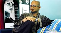 Remembering Rituparno Ghosh: Female Gaze
