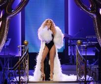 Global Icon Mariah Carey Announces Final Shows Of