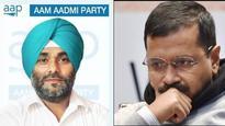 Ambedkar Jayanti: As Kejriwal promises SC/ST commission, Punjab VP slams AAP's SC/ST leaders