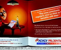 Higher commissions by banks could reduce profits: ICICI PruLife in DRHP