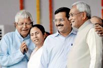 Aditya Sinha Column: Je suis Delhi-walla