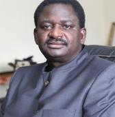 President Buhari has high regard for Asiwaju Tinubu  Femi Adesina