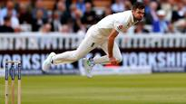 WATCH | England v/s West Indies, 3rd Test: James Anderson joins illustrious 500-wicket club