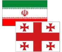 Iran eyes broader ties with Georgia