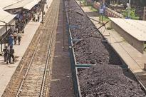 IRBD to lend India $650 million for dedicated freight corridor