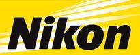 Nikon Releases SB-500 Firmware v.13.002