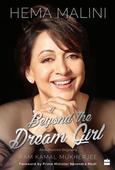 50 celebs come together to wish Hema Malini on her biography launch - News