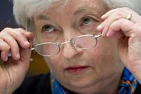 The Fed Is in an Epic Battle With Itself