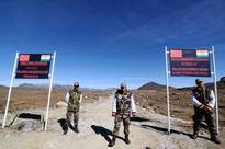 India, China hold first border talks post-Doklam standoff