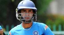 There is nothing earth shattering about Yo-Yo test: Dinesh Karthik