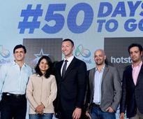 Saina has more variety, confidence now: Prakash Padukone on Rio chances