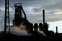 Tata Steel may pause its UK business sale over Brexit concerns