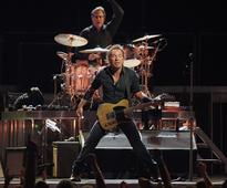 Bruce Springsteen Tickets Chesapeake Energy Arena in Oklahoma City, OK On Sale To the General Public at TicketProcess.com