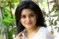 NTR's 'Jai Lava Kusa' confirms Nivetha