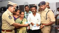 Anantapur: 1,000 rowdy-sheeters come forward to donate their eyes